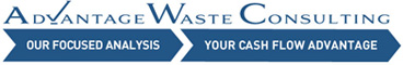 Advantage Waste Consulting